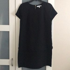 New with tag LBD.